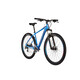 "ORBEA MX 50 29"" MTB Hardtail blue"